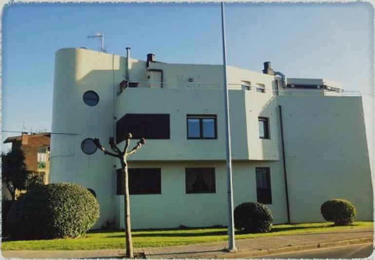BLOG-fachada-ventilada-PARA-BLOG-770_ok[1]
