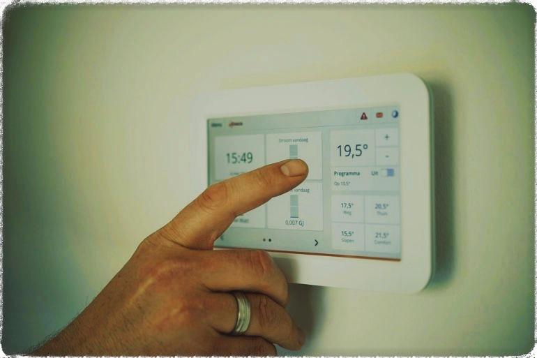 calefacción-sana-PARA-BLOG-770_ok
