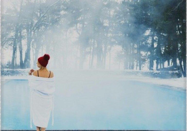 BLOG-piscinas-invierno-PARA-BLOG-770_-OK[1]