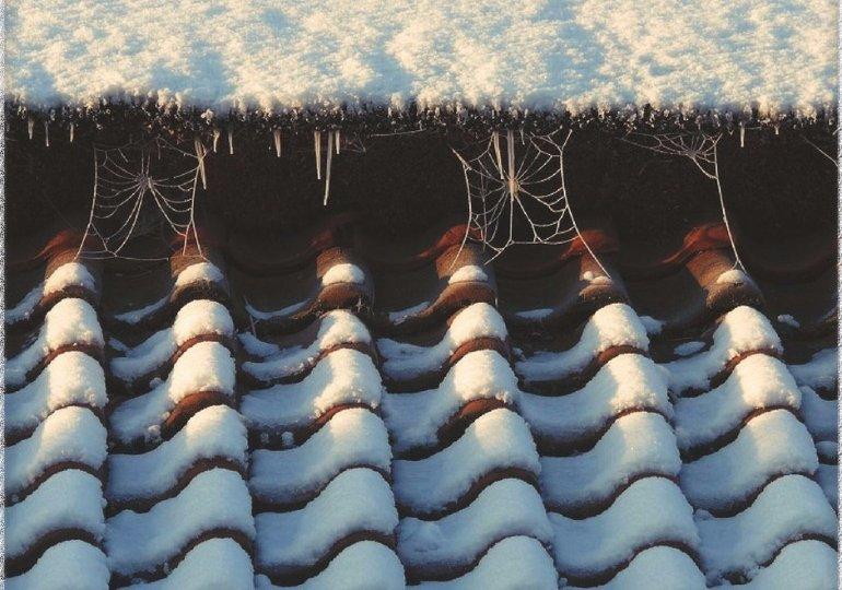 BLOG-tejados-invierno-PARA-BLOG-770_-ok[1]