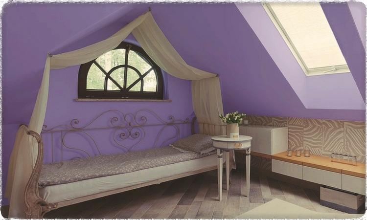BLOG-violeta-PARA-BLOG-750_OK[1]