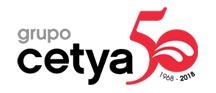 logo-grupo-cetya