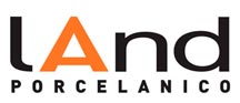 logo-land-porcelanico