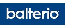 logo-balterio
