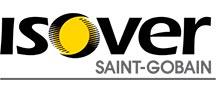 logo-isoverjpg
