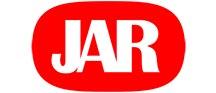 logo-jar