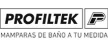 logo-profiltek