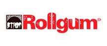 logo-rollgum