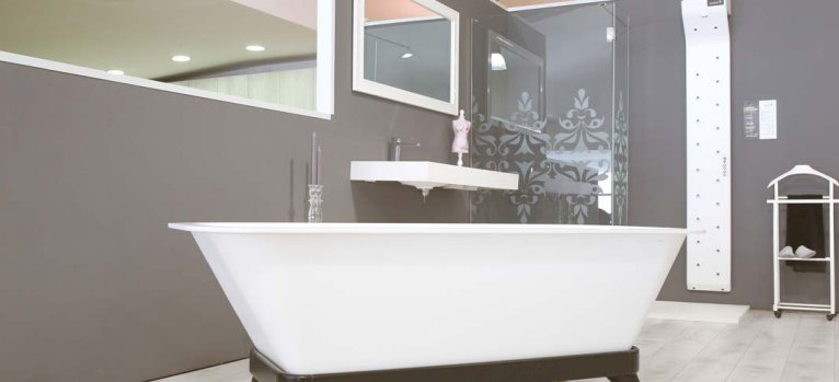 asurmendi-bigmat-duchas-baños