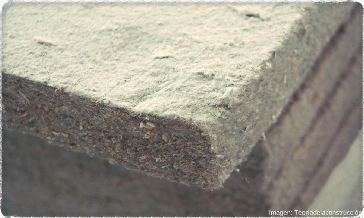 Aislamiento-de-celulosa-beneficios
