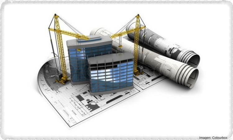 Impresión-3d-en-la-construcción