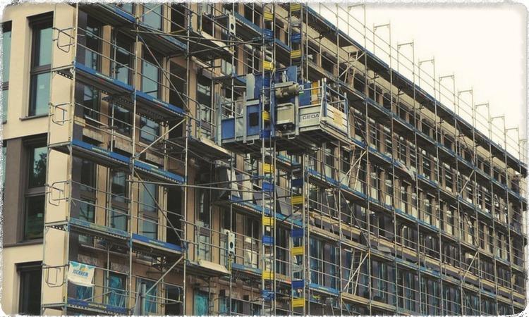 Rehabilitación-de-edificios-consejos