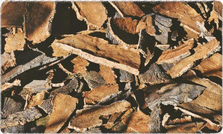 El-corcho-aislante-de-tejados