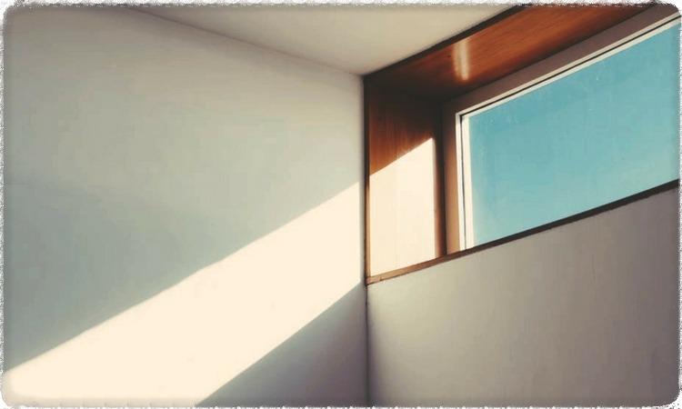 confort-térmico-cambiar-ventanas