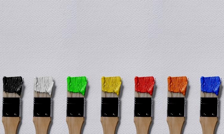 Propiedades-aislantes-de-la-pintura-térmica