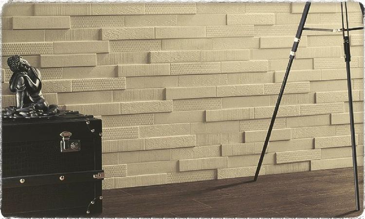 Claves-estéticas-de-la-cerámica-en-paredes