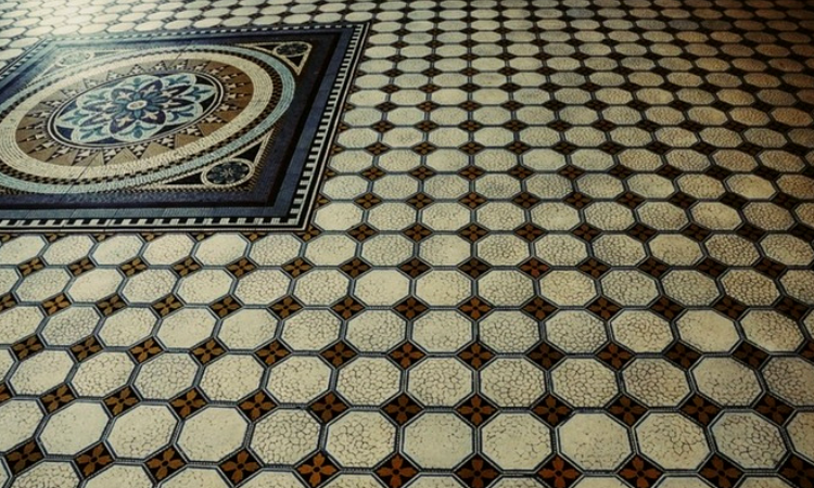 Belleza-y-prestaciones-de-los-suelos-mosaico