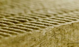 BLOG-reciclado-lana-de-roca-PARA-BLOG-300x180