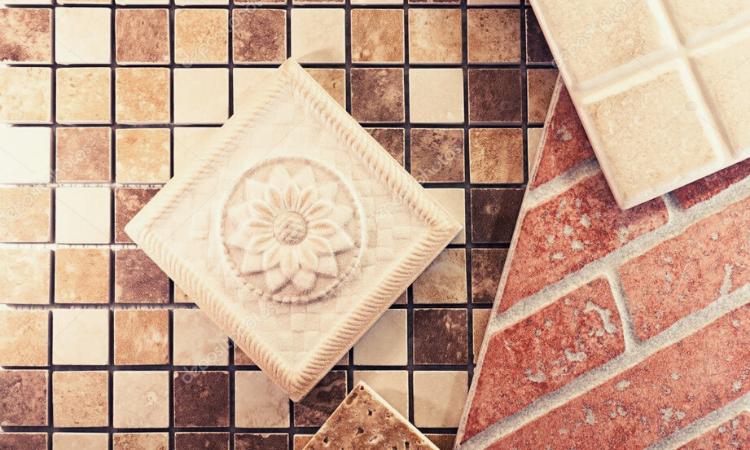 Ventajas técnicas de la cerámica.