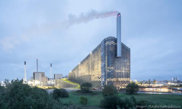 carbono incorporado