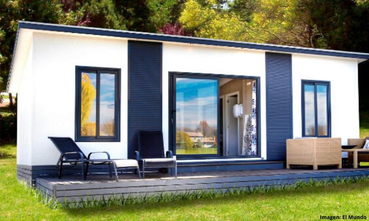 BLOG vivienda prefabricada (1)