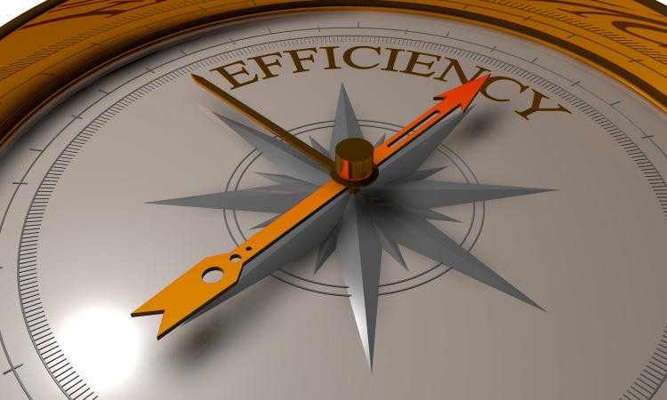construcciones eficientes