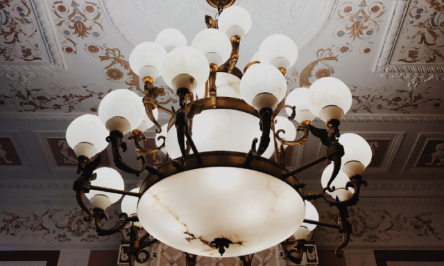 Tips de iluminación.