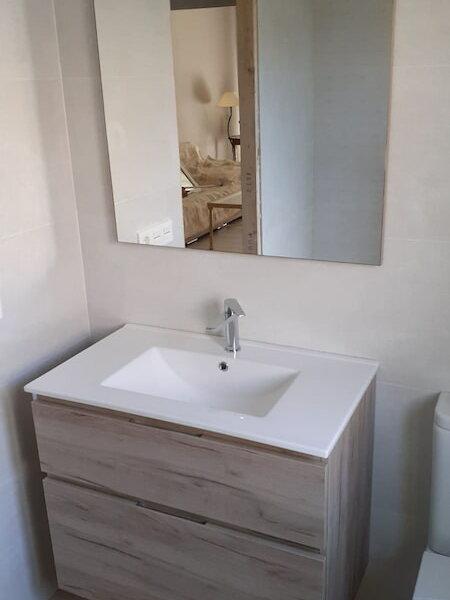 decoracion-asuremendi-img-20200526-wa0050
